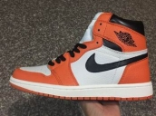 china cheap nike air jordan 1 shoes