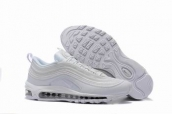 wholesale Nike Air Max 97 shoes