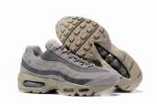wholesale nike Nike Air Max 95 shoes men