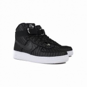 cheap nike air force one high top shoes