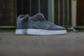 buy wholesale nike air force one high top shoes