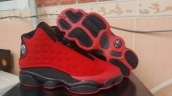 cheap Nike Air jordan 13 shoes aaa