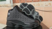 wholesale cheap online Nike Air jordan 13 shoes aaa