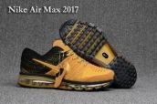 Nike Air Max 2017 shoes wholesale online