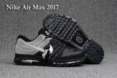 Nike Air Max 2017 shoes wholesale from china online