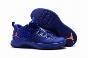 free shipping wholesale JORDAN EXTRA.FLY shoes