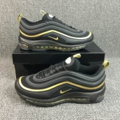 buy wholesale Nike Air Max 97 shoes online