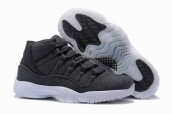 cheap nike air jordan 11 shoes aaa