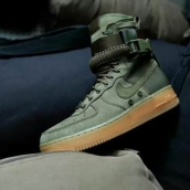 Nike Special Forces Air Force 1 shoes cheap for sale