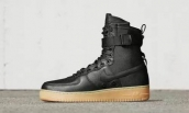 Nike Special Forces Air Force 1 shoes free shipping for sale