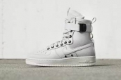 Nike Special Forces Air Force 1 shoes wholesale from china online