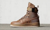Nike Special Forces Air Force 1 shoes cheap from china
