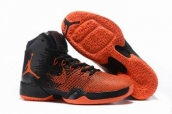 buy wholesale nike Air Jordan 30.5 shoes