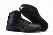cheap nike Air Jordan 30.5 shoes