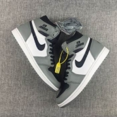 china wholesale jordans 1 shoes