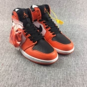 buy wholesale jordans 1 shoes