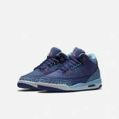 wholesale nike air jordan 3 shoes from china cheap