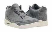 buy wholeslae nike air jordan 3 shoes cheap from china