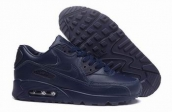 china cheap Nike Air Max 90 Shoes