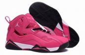 nike air jordan 7 shoes cheap from china
