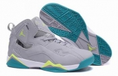 nike air jordan 7 shoes wholesale from china online