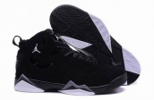 nike air jordan 7 shoes wholesale online