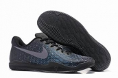 Nike Zoom Kobe Shoes wholesale from china online