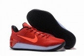 Nike Zoom Kobe Shoes free shipping for sale