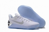 Nike Zoom Kobe Shoes cheap for sale