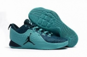 free shipping wholesale JORDAN CP3.X shoes