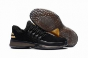 wholesale nike Jordan CP3.IX AE shoes