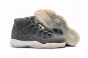 free shipping wholesale nike air jordan 11 shoes aaa