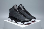 buy wholesale nike air jordan 13 shoes aaa