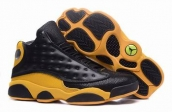 buy wholesale nike air jordan 13 shoes aaa aaa