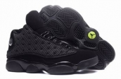 china cheap nike air jordan 13 shoes aaa aaa