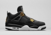 nike air jordan 4 shoes aaa cheap for sale