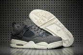 nike air jordan 4 shoes aaa for sale cheap china
