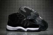 nike air jordan 11 shoes aaa women cheap for sale