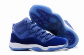 nike air jordan 11 shoes aaa women free shipping for sale