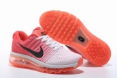 cheap wholesale nike air max 2017 shoes