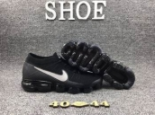 Nike Air VaporMax shoes for sale cheap china
