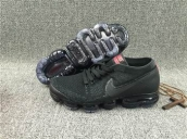 Nike Air VaporMax shoes cheap from china
