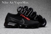Nike Air VaporMax shoes cheap for sale