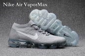Nike Air VaporMax shoes wholesale from china online