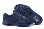 Nike Air Max Zero shoes for sale cheap china