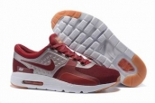 Nike Air Max Zero shoes wholesale online