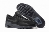 Nike Air Max Zero shoes cheap for sale