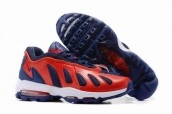 wholesale Nike Air Max 96 shoes