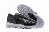 wholesale cheap online Nike Air Max 96 shoes