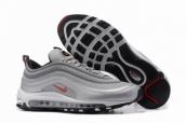 Nike Air Max 97 shoes wholesale online